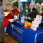 J&JIT Health Fair 7-2016