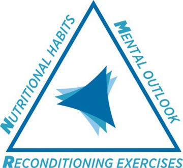 triad-exercise-new-jersey