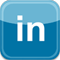 Find NMRNJ Online