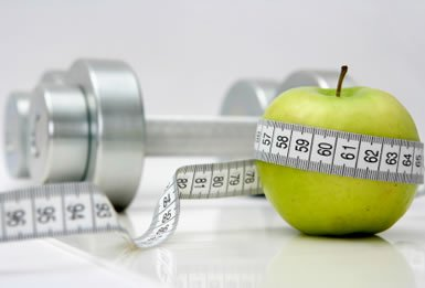 The new community specialist weight management service for adults is based at Greenway Community Practice. We are dietitians who support adults over 16 to