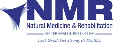 Natural Medicine & Rehabilitation New Jersey