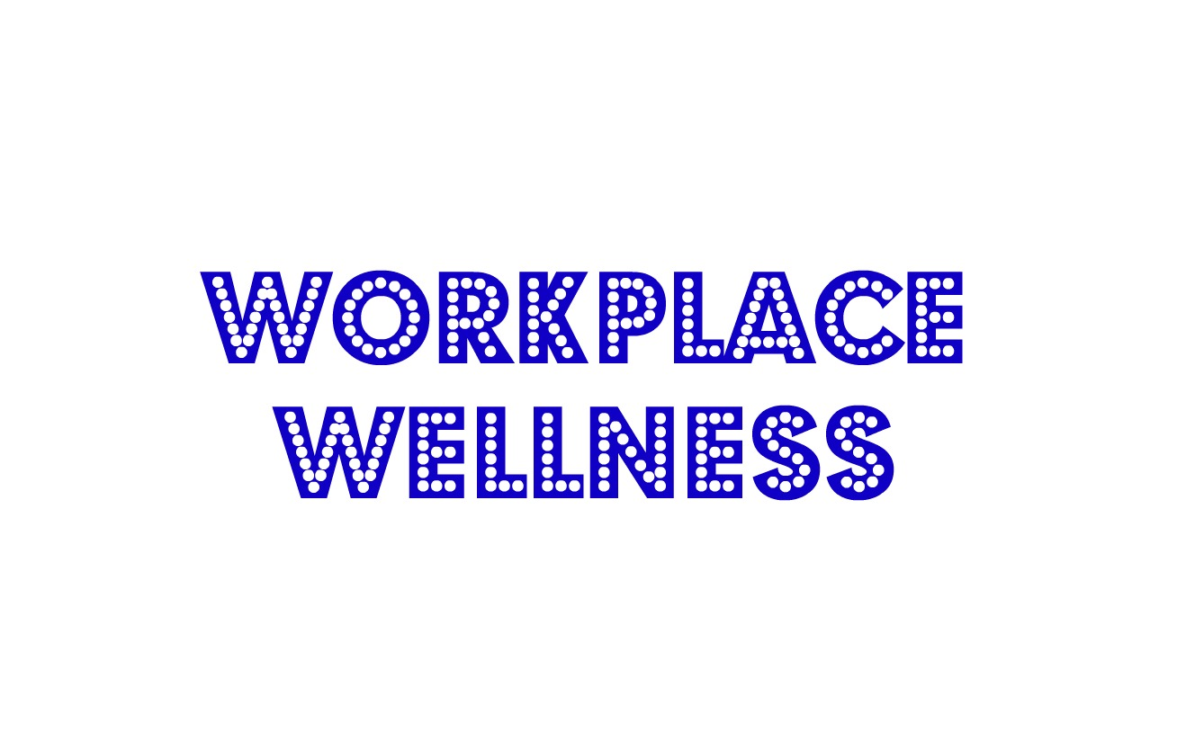 health wellness in the workplace The fruits of workplace wellness although some health risk factors, such as heredity, cannot be modified, focused education and personal discipline can change others such as smoking, physical.