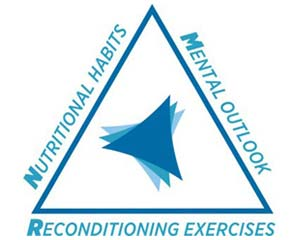 triad-exercise-home-logo