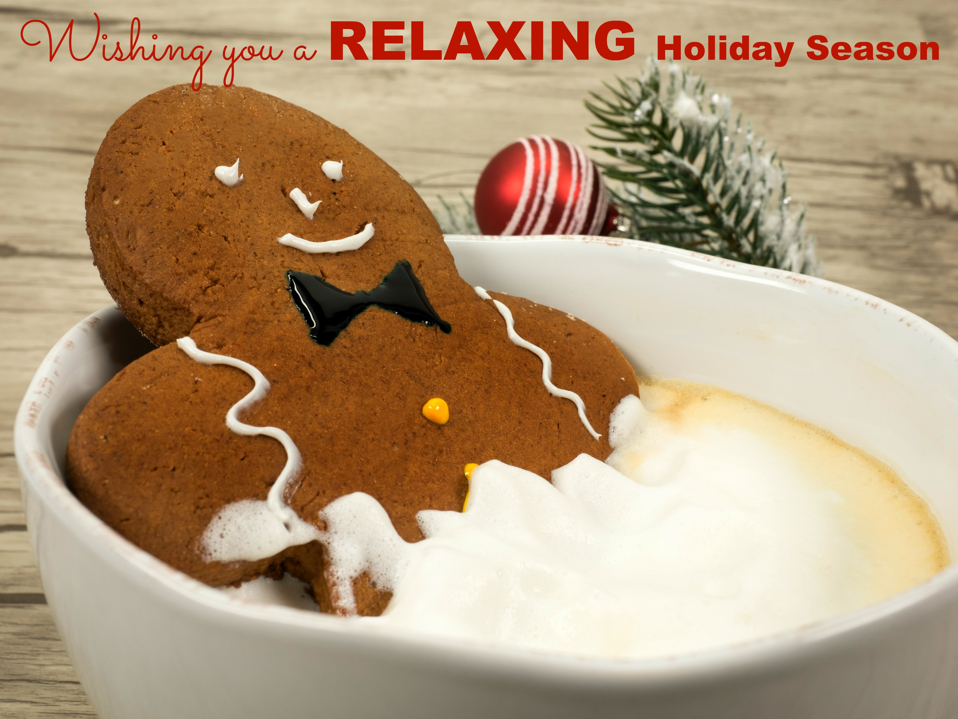 iStock_77567285_XLARG Wishing You a Relaxing Holiday
