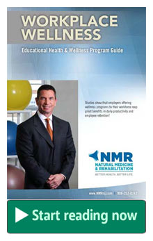 workplace-wellness-ebook Cover