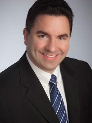 Dr. John D. Lipani
