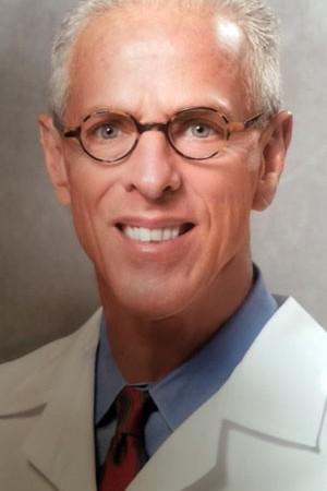 Dr. Arthur Feldman